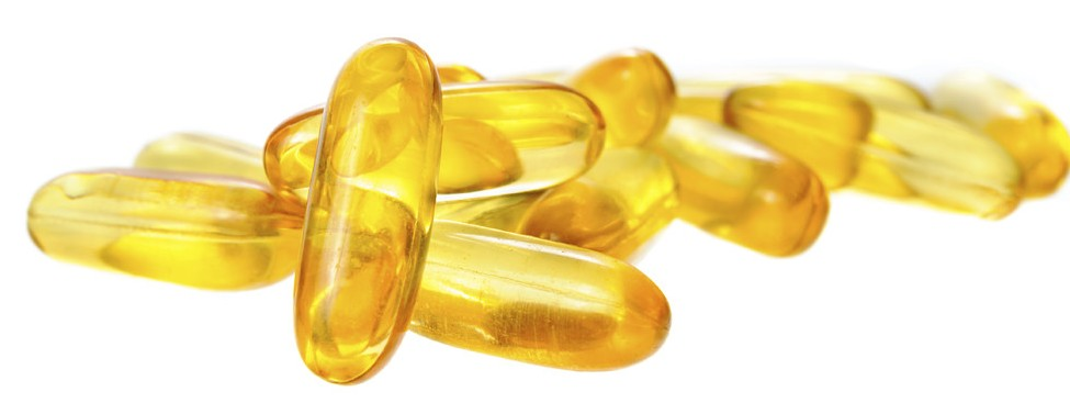 a group of vitamin D suppliments