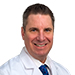 Jeffrey Indes, MD
