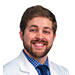 Jose Montes-Rivera, MD