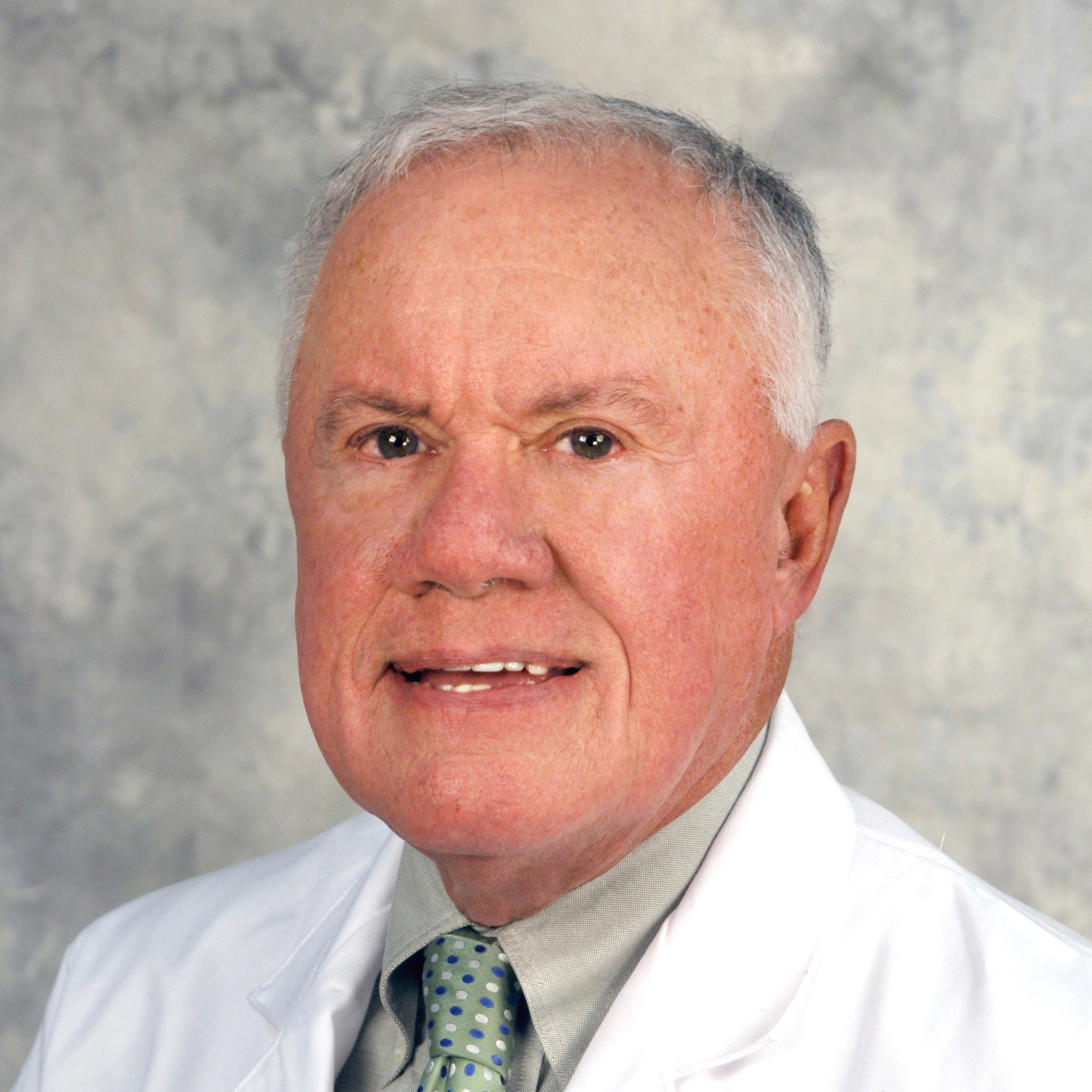 Dr. Tom Devers