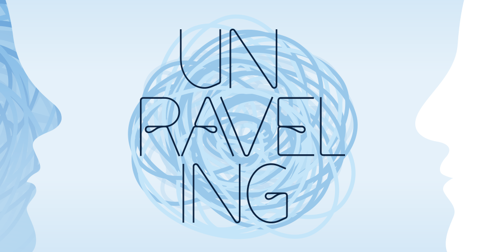 Article: Unraveling